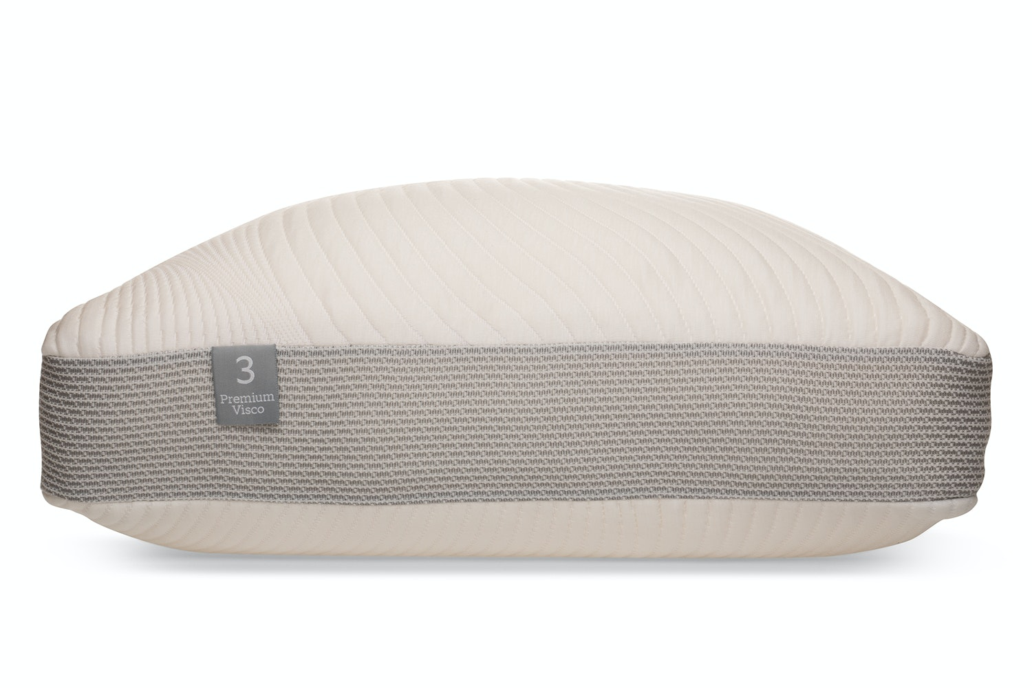 Sleep Studio Pillow | Premium Visco | 3