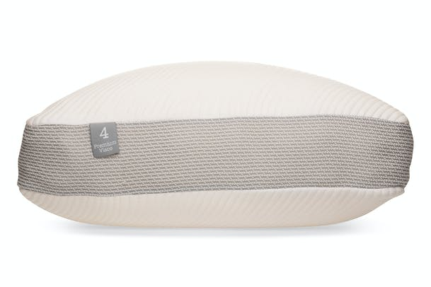 Sleep Studio Pillow | Premium Visco | 4