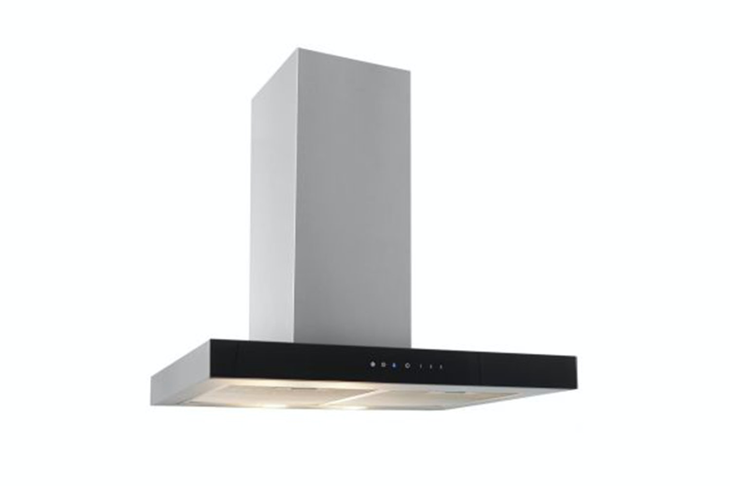 Cata 60cm Chimney Hood | BOX60