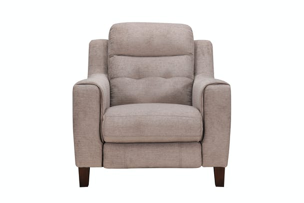 Estel Armchair | Electric Recliner