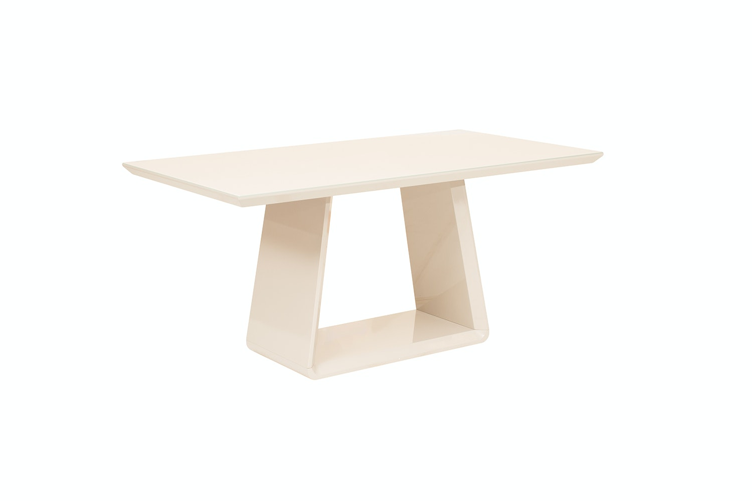 Cara Dining Table