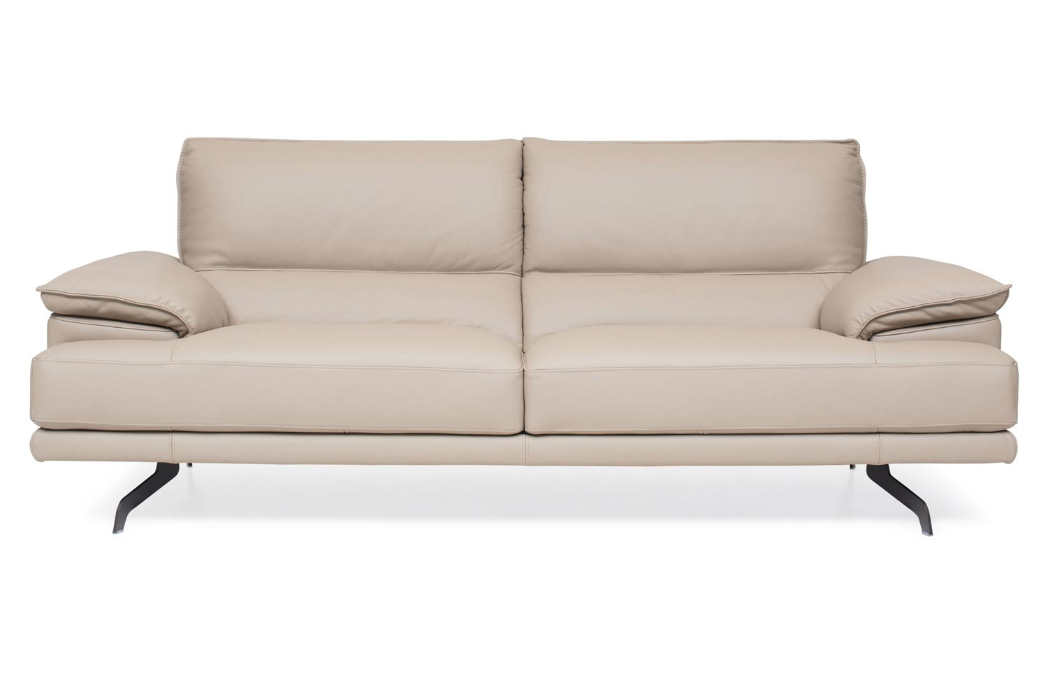 Kris 3 Seater Sofa