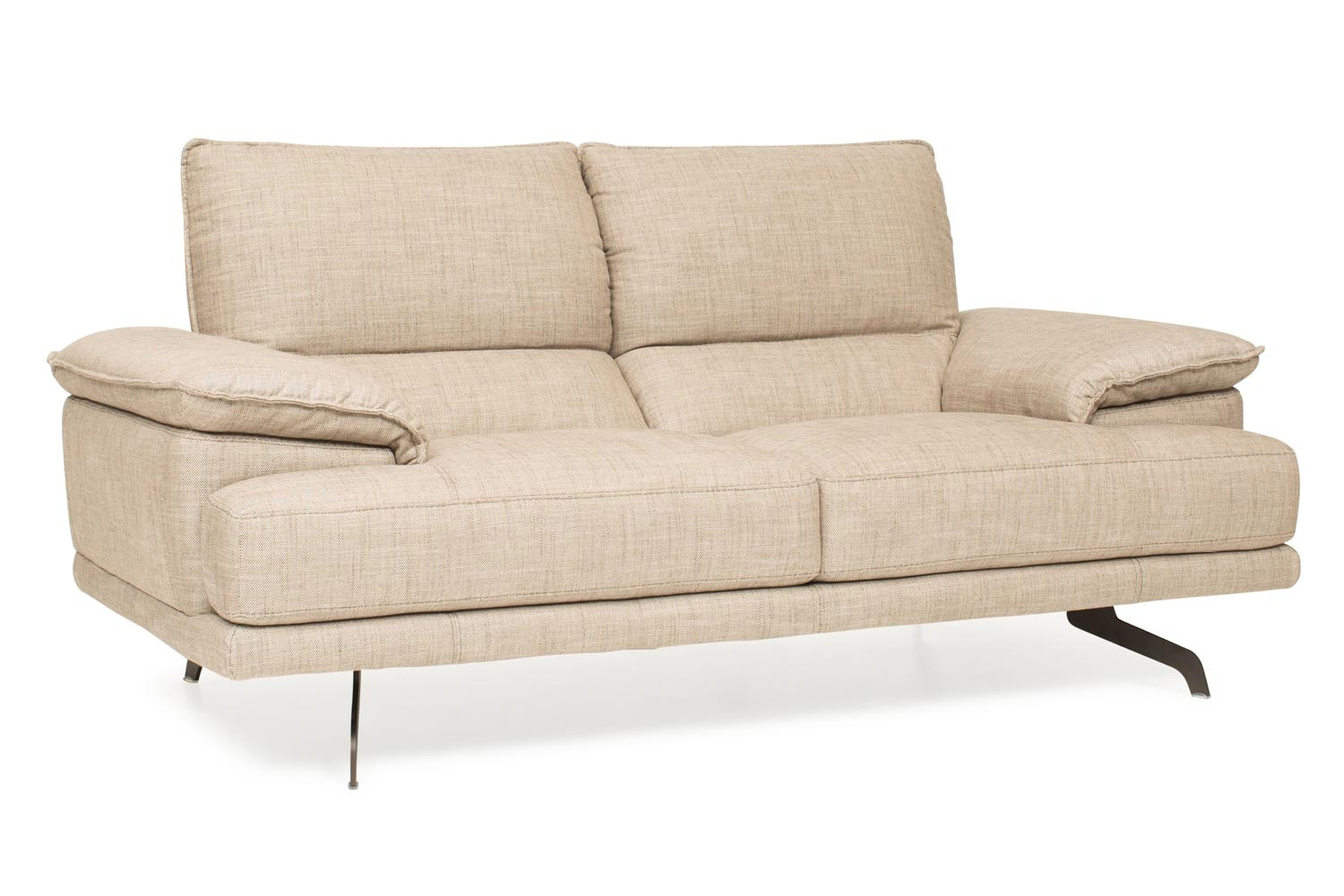Kris 2 Seater Sofa