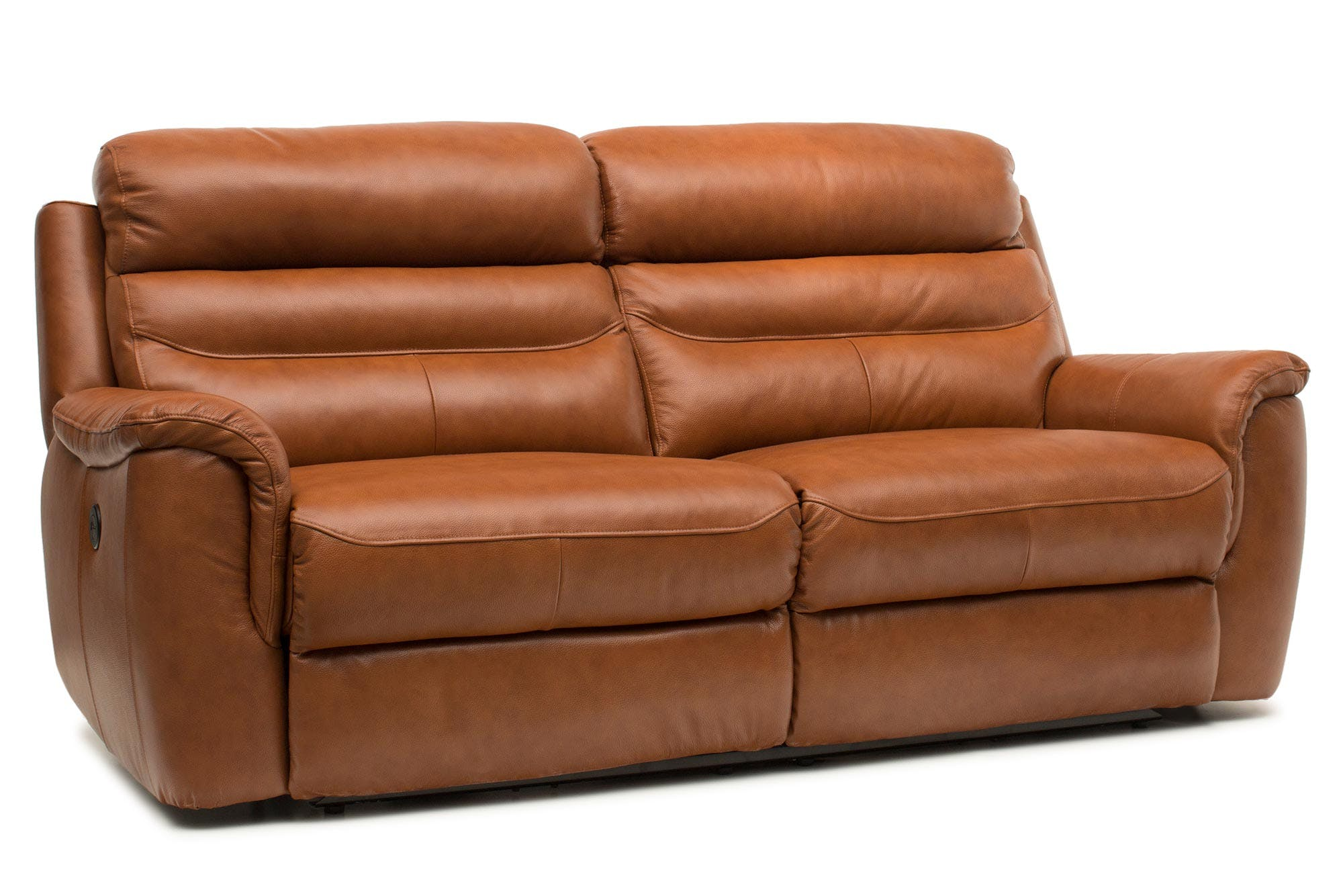 How To Remove Back Of Electric Recliner Sofa Baci Living