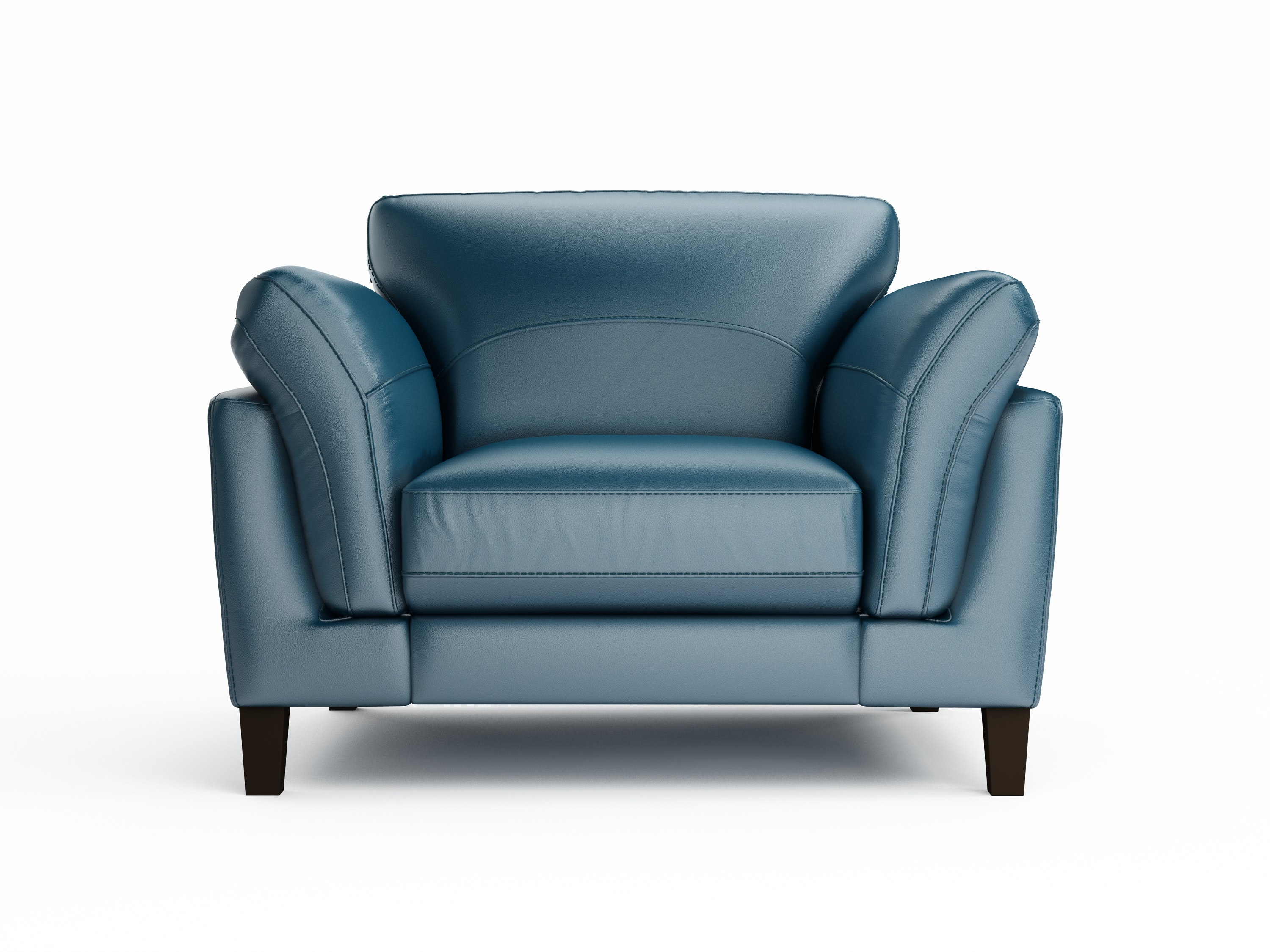 Elora Armchair | Colour options