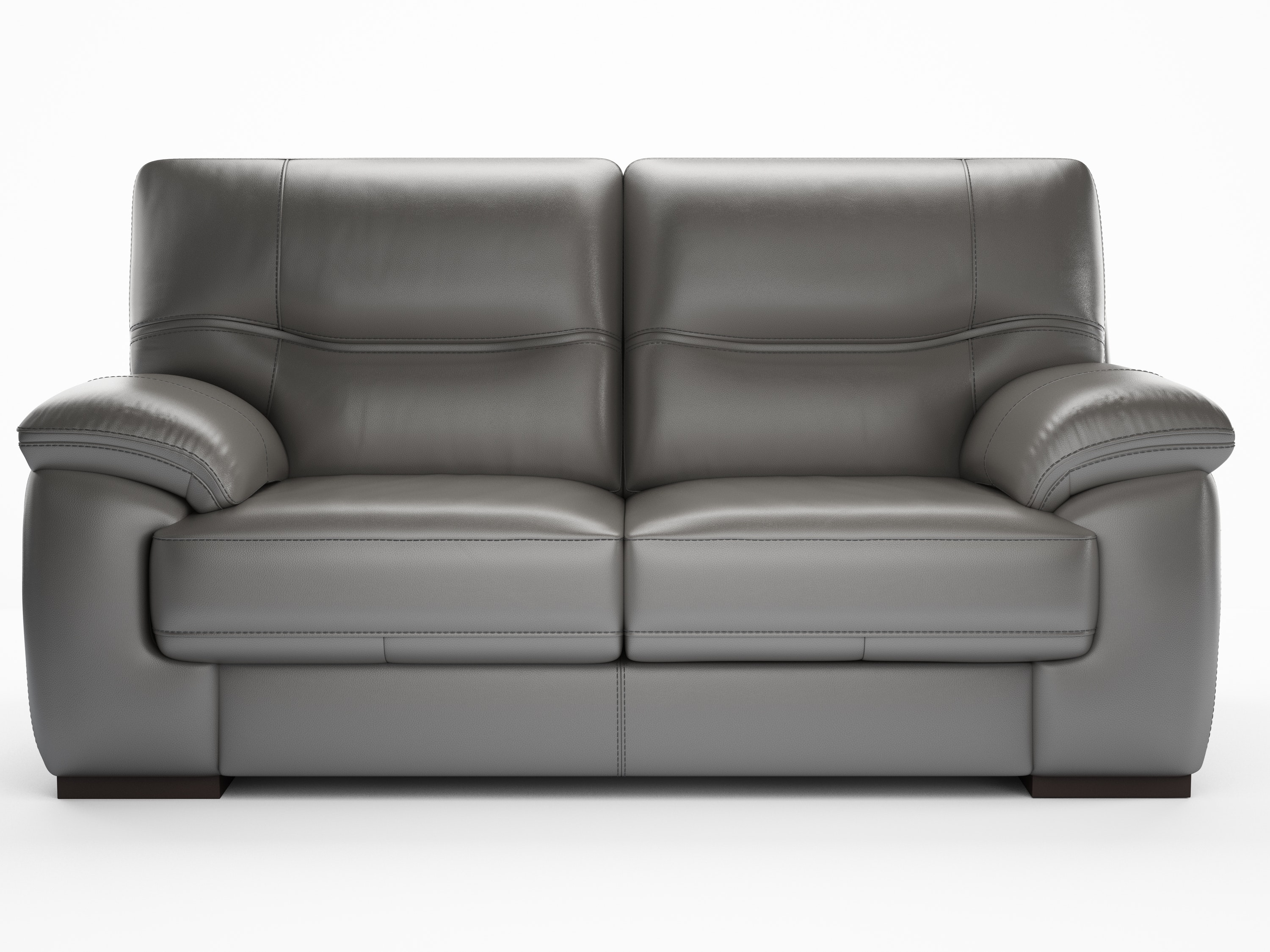Fyshwick 2-Seater Sofa | Colour options