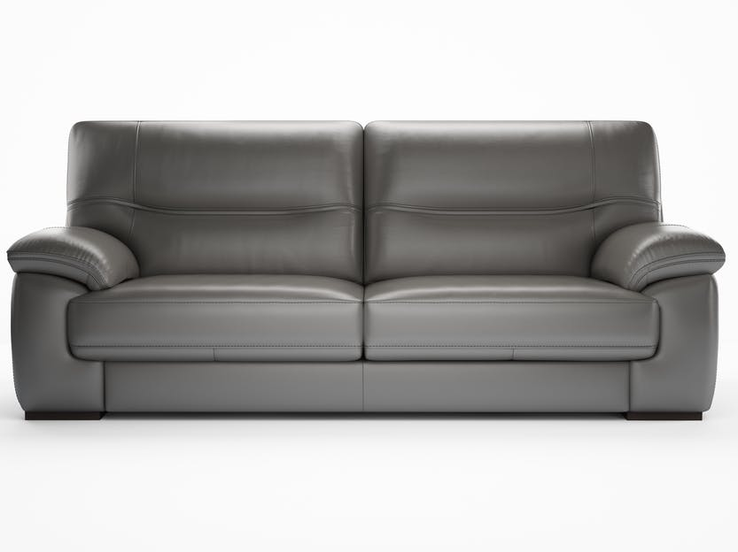 Groovy Fyshwick 3 Seater Sofa Creativecarmelina Interior Chair Design Creativecarmelinacom
