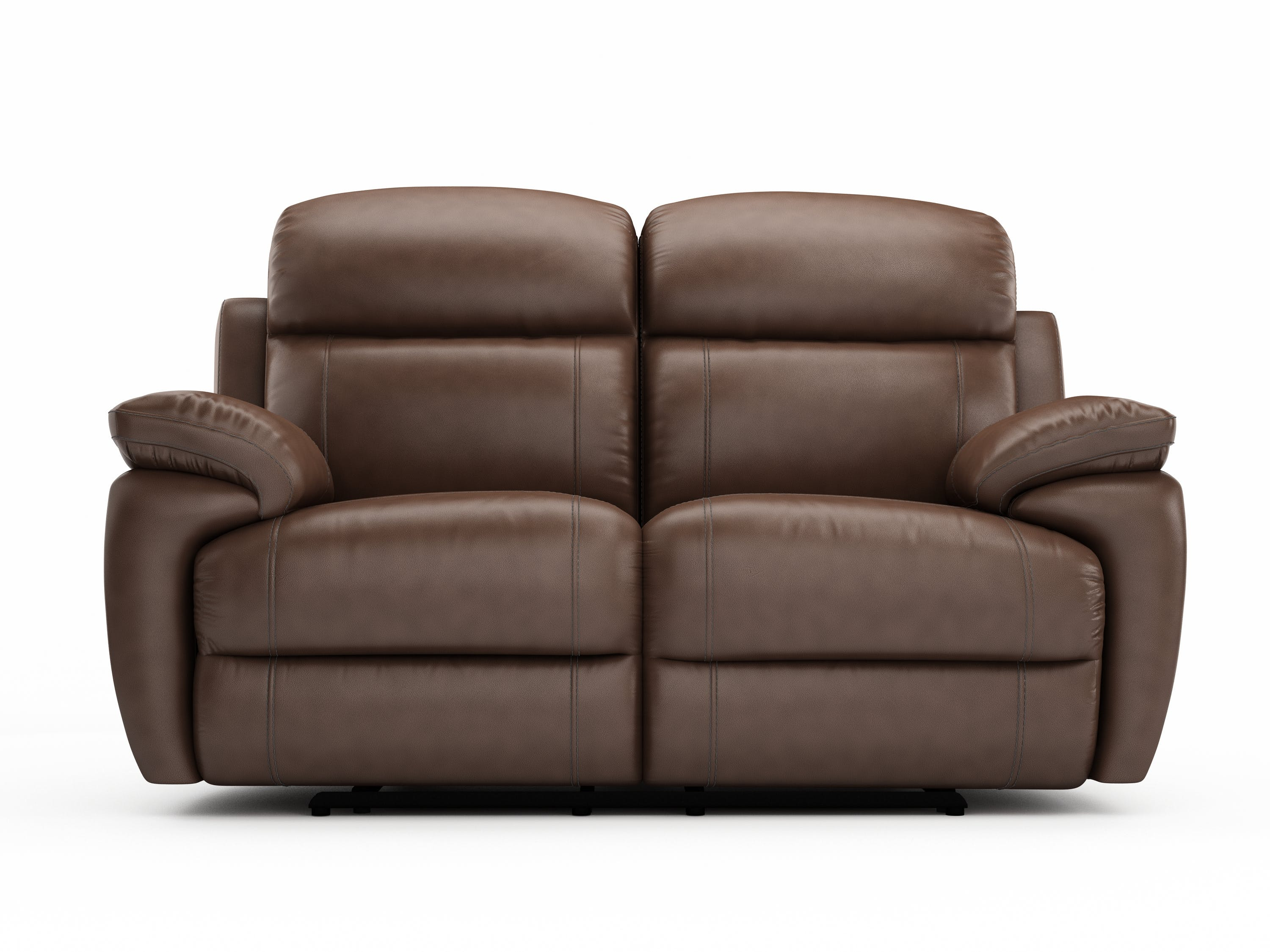 Astonishing Recliner Sofas Harvey Norman Ireland Machost Co Dining Chair Design Ideas Machostcouk
