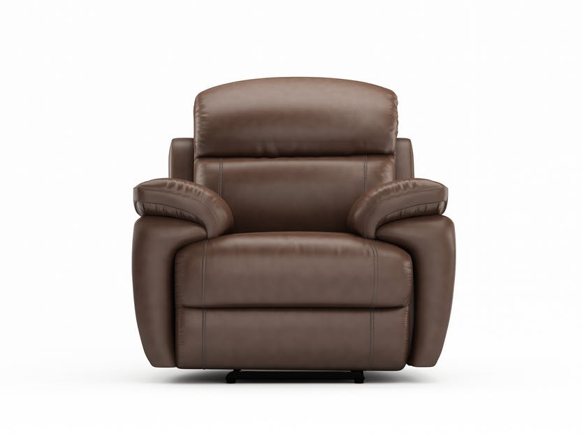 Astounding Maya Recliner Armchair Manual Pdpeps Interior Chair Design Pdpepsorg