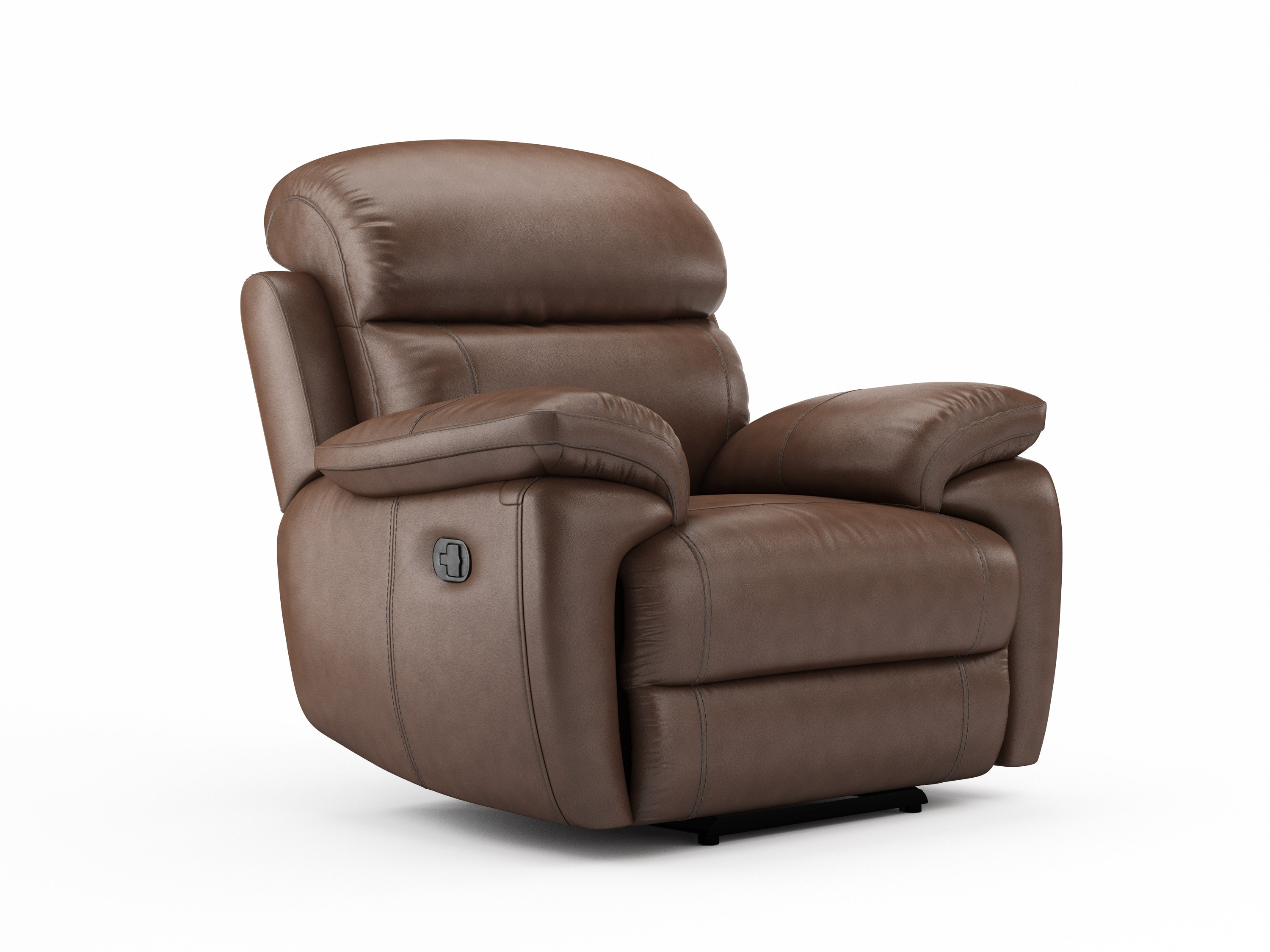Maya Recliner Armchair | Colour options