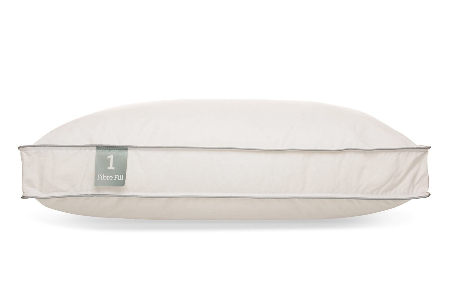Sleep Studio Pillow | Fibre Fill Pillow | 1