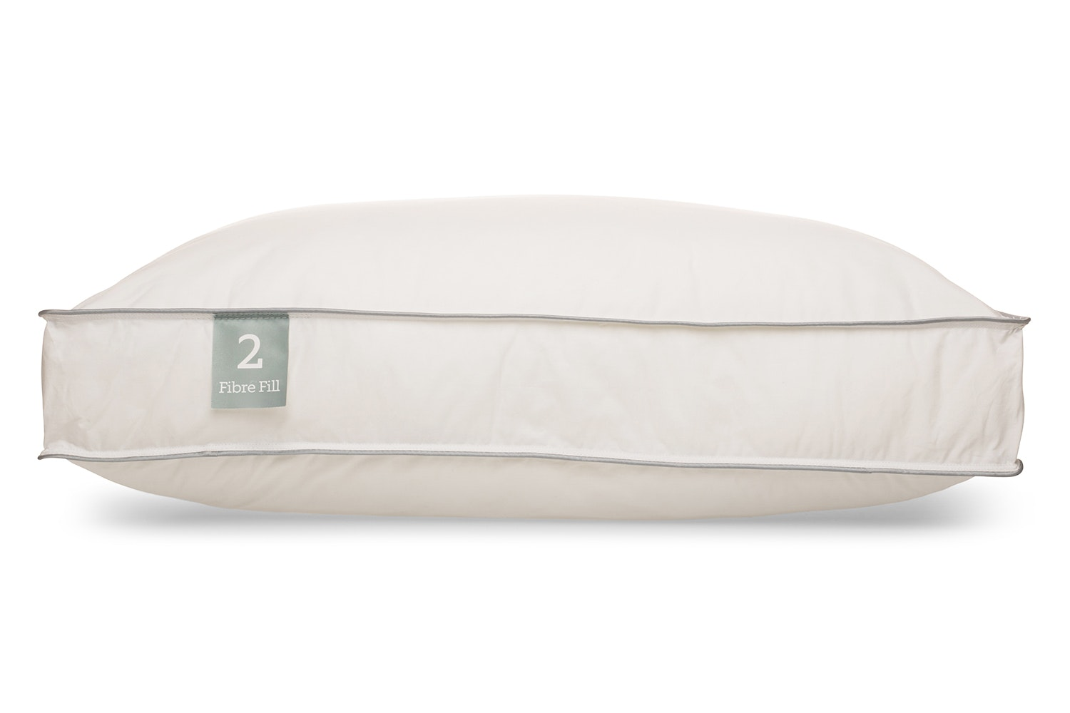 Sleep Studio Pillow | Fibre Fill | 2
