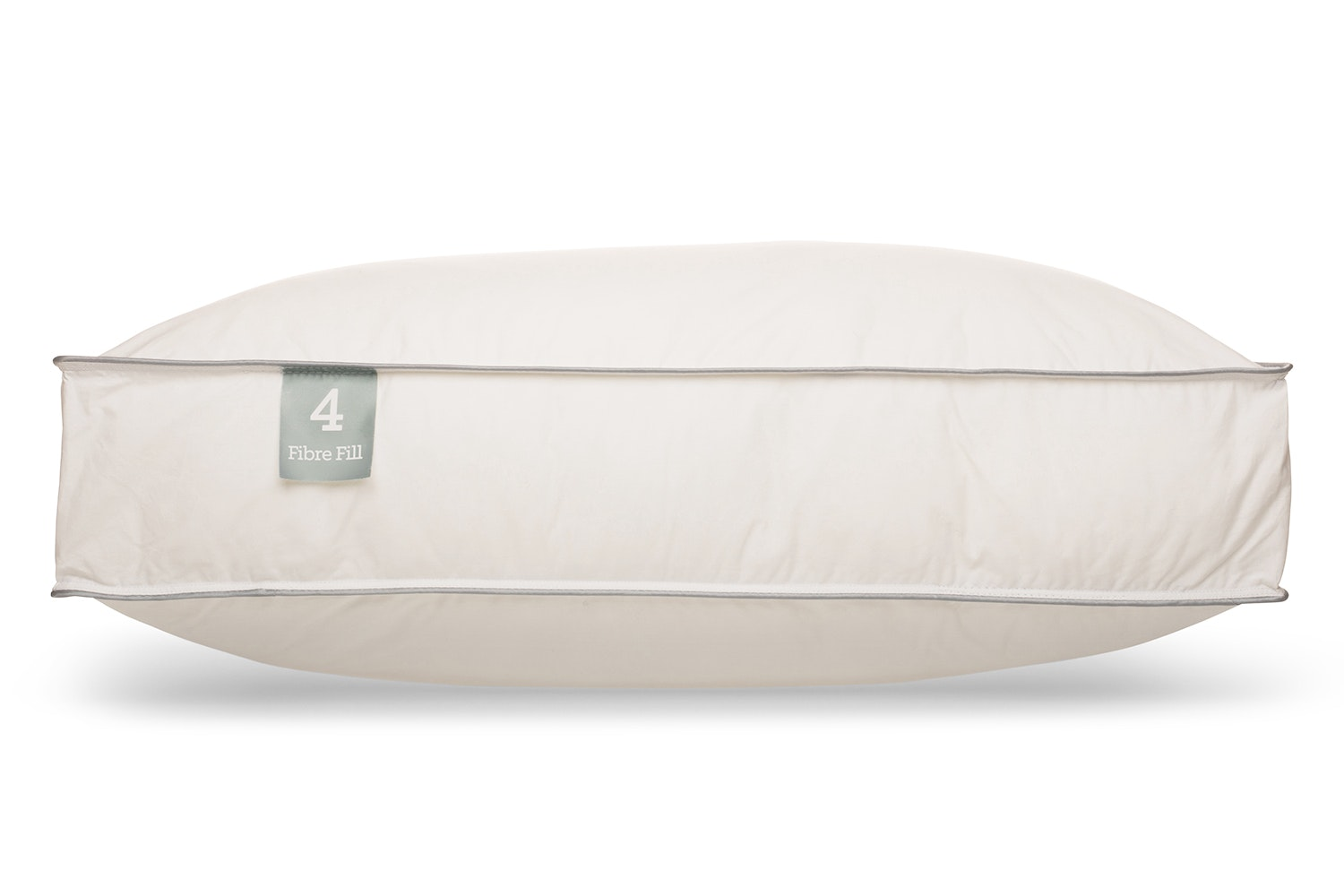Sleep Studio Pillow | Fibre Fill | 4