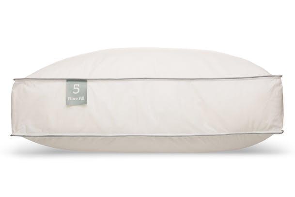 Sleep Studio Pillow | Fibre Fill | 5
