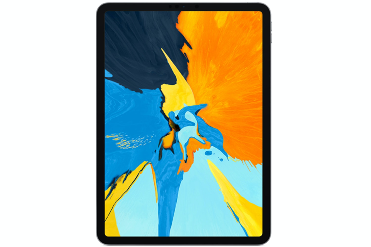 "11"" iPad Pro Wi-Fi 