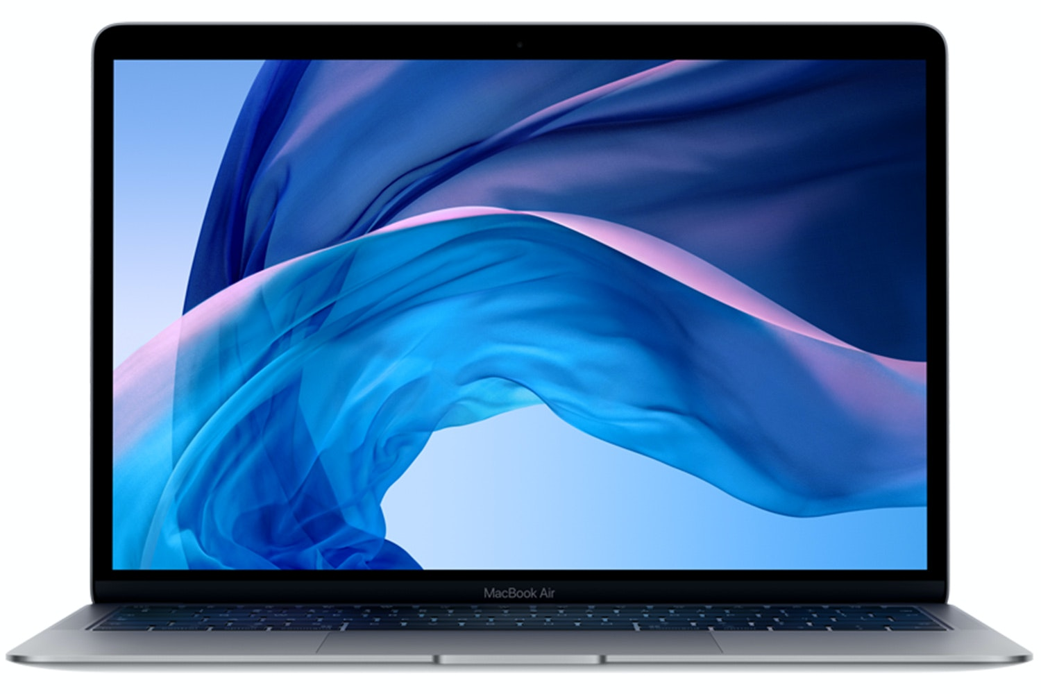 "MacBook Air 13"" Core i5 