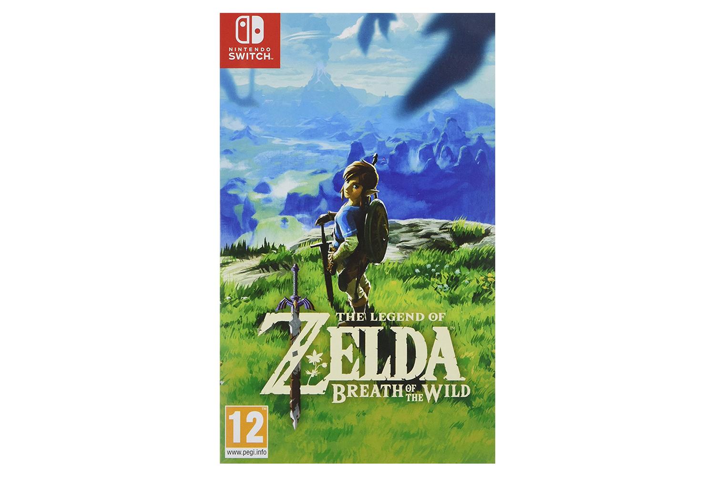 Nintendo Switch Mario D Pad Left Joy Con | Ireland