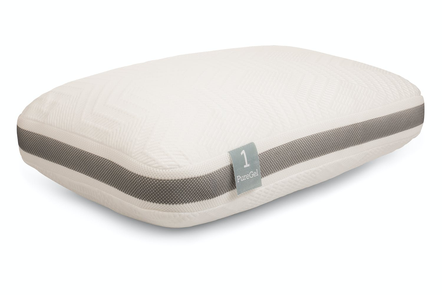 Sleep Studio Pillow | PureGel | 1