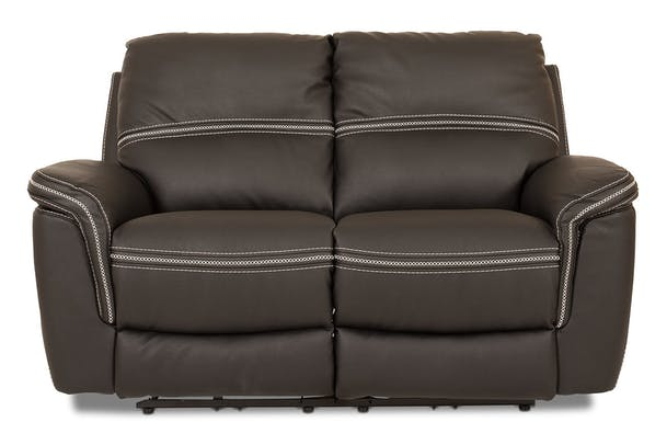 Dakota 2 Seater Recliner | Electric