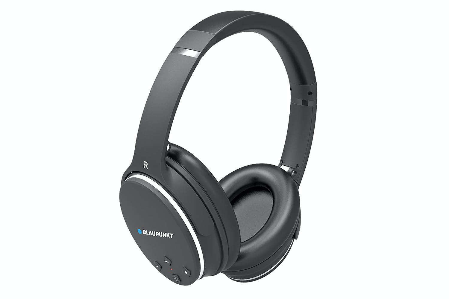 ca35a24abba Blaupunkt Bluetooth Headset | Black | Ireland