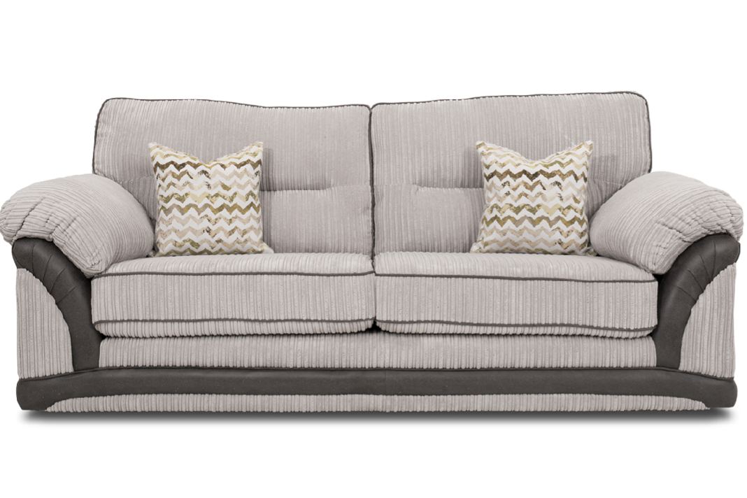 fabric sofas harvey norman ireland rh harveynorman ie