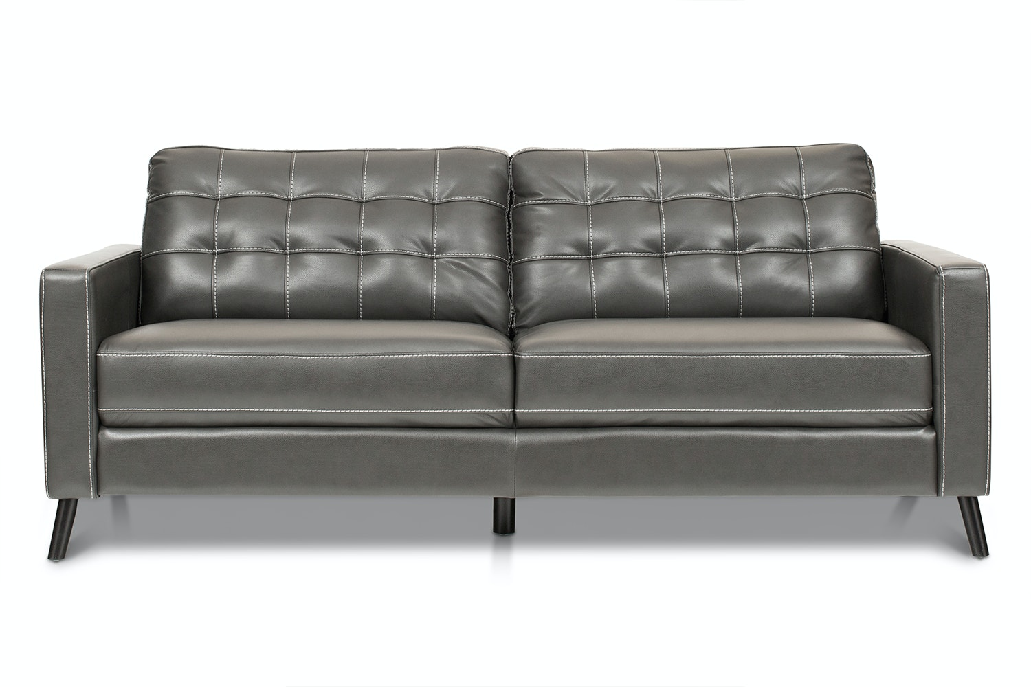 Danny 3 Seater Sofa