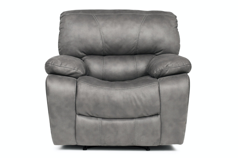 EA1A5663 1s recliner grey