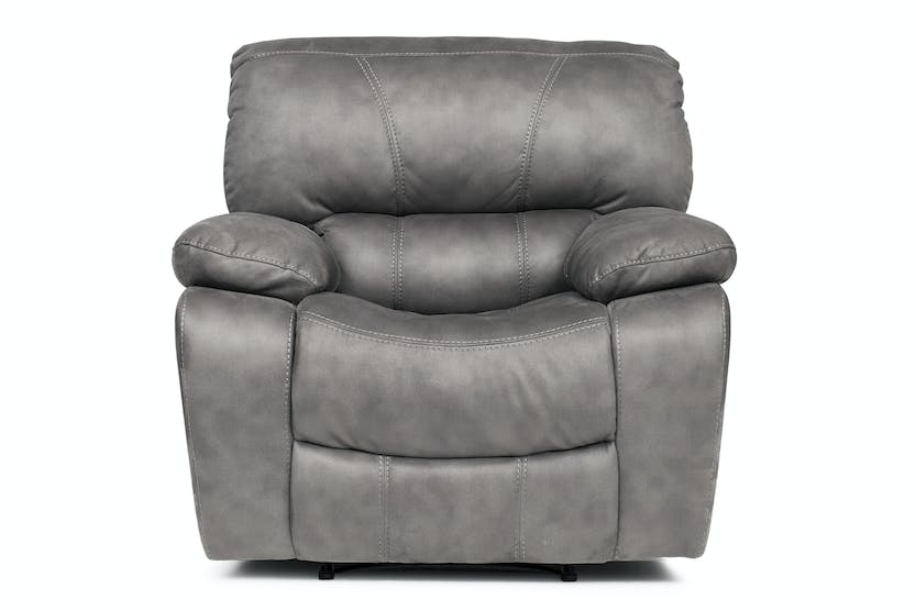 Pleasant Cooper Recliner Armchair Manual Pdpeps Interior Chair Design Pdpepsorg