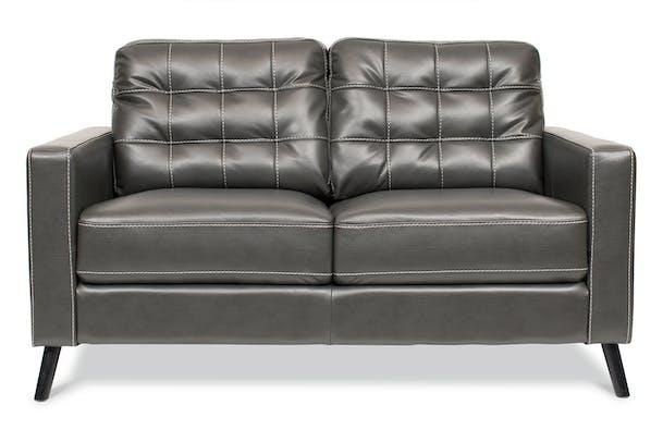 Leather Sofas | Harvey Norman | Ireland