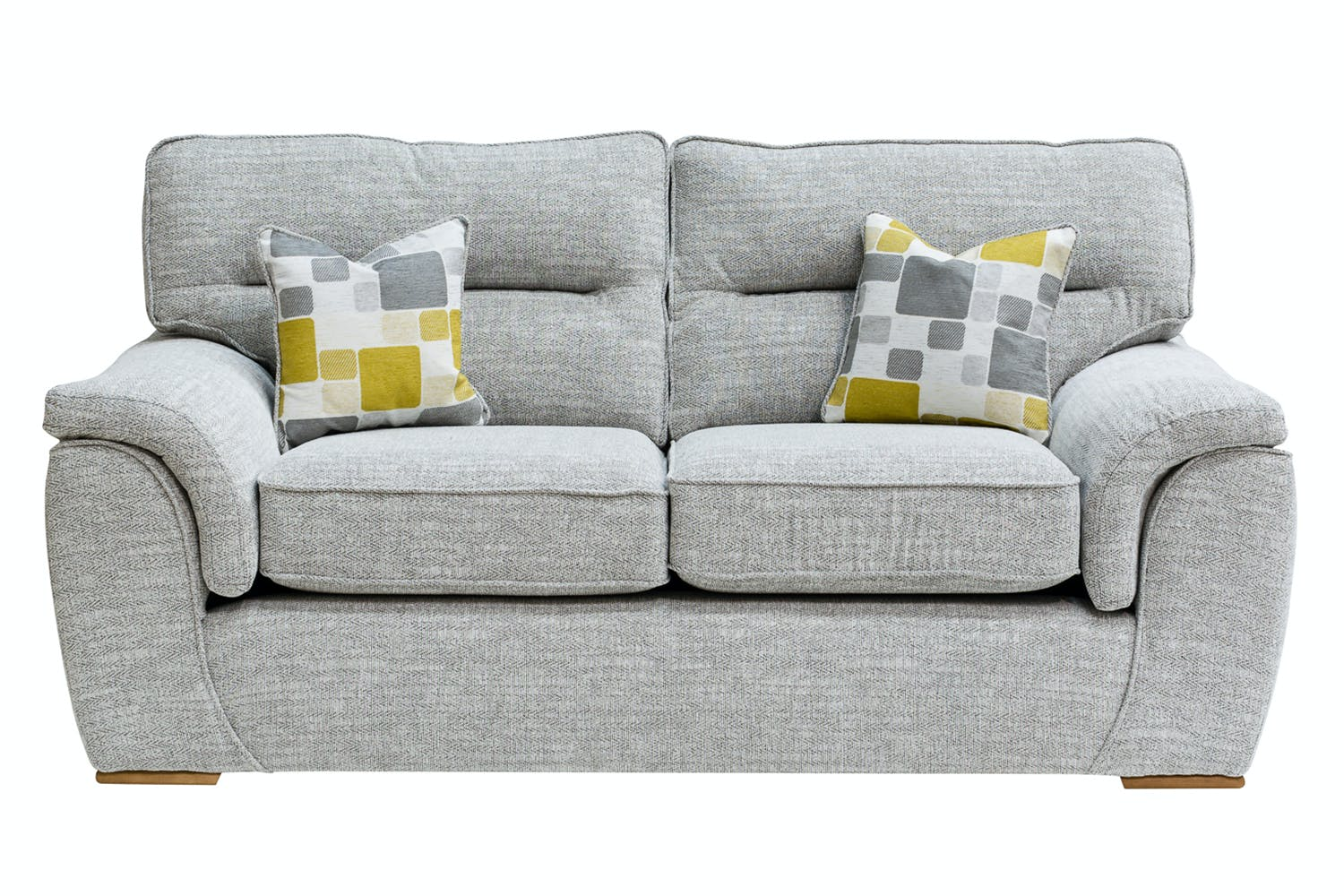 Sadie 2 Seater Sofa