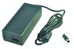 2-Power AC Adapter 19.5V 4.62A 90W
