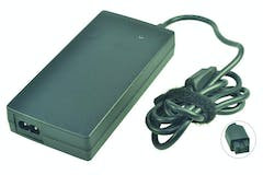 2-Power Universal 90W AC Adapter