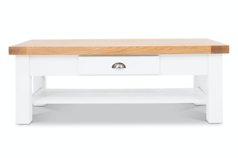 Pleasant Coffee Tables Harvey Norman Furniture Ireland Machost Co Dining Chair Design Ideas Machostcouk