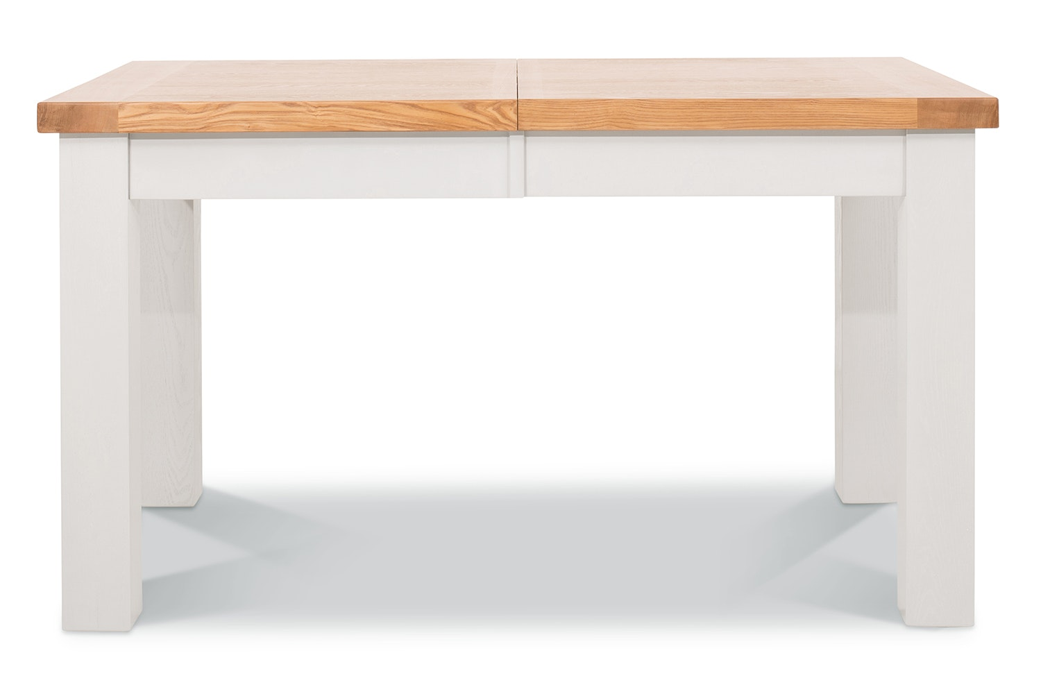 Harvest Extending Dining Table | Grey | 180/230cm