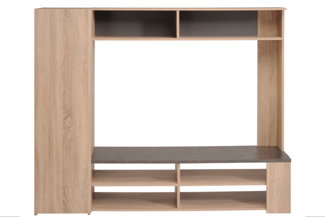Felix Wall TV Unit