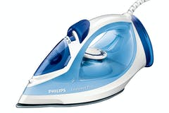 Philips 2300W Easy Speed Steam Iron | GC2041/20