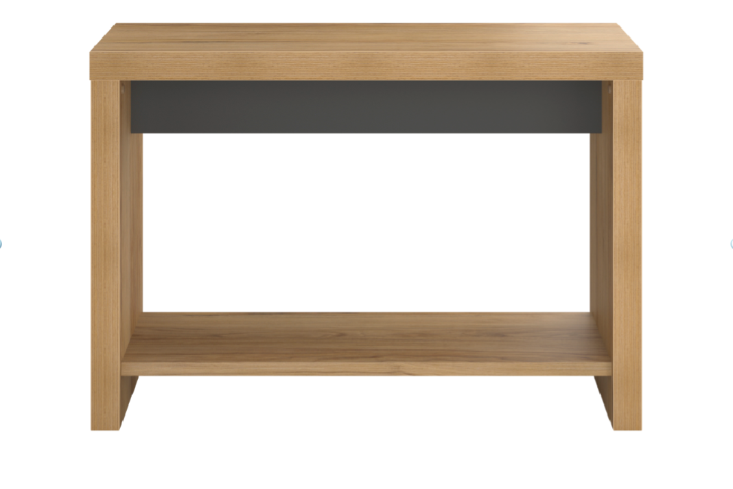 Lex Console Table