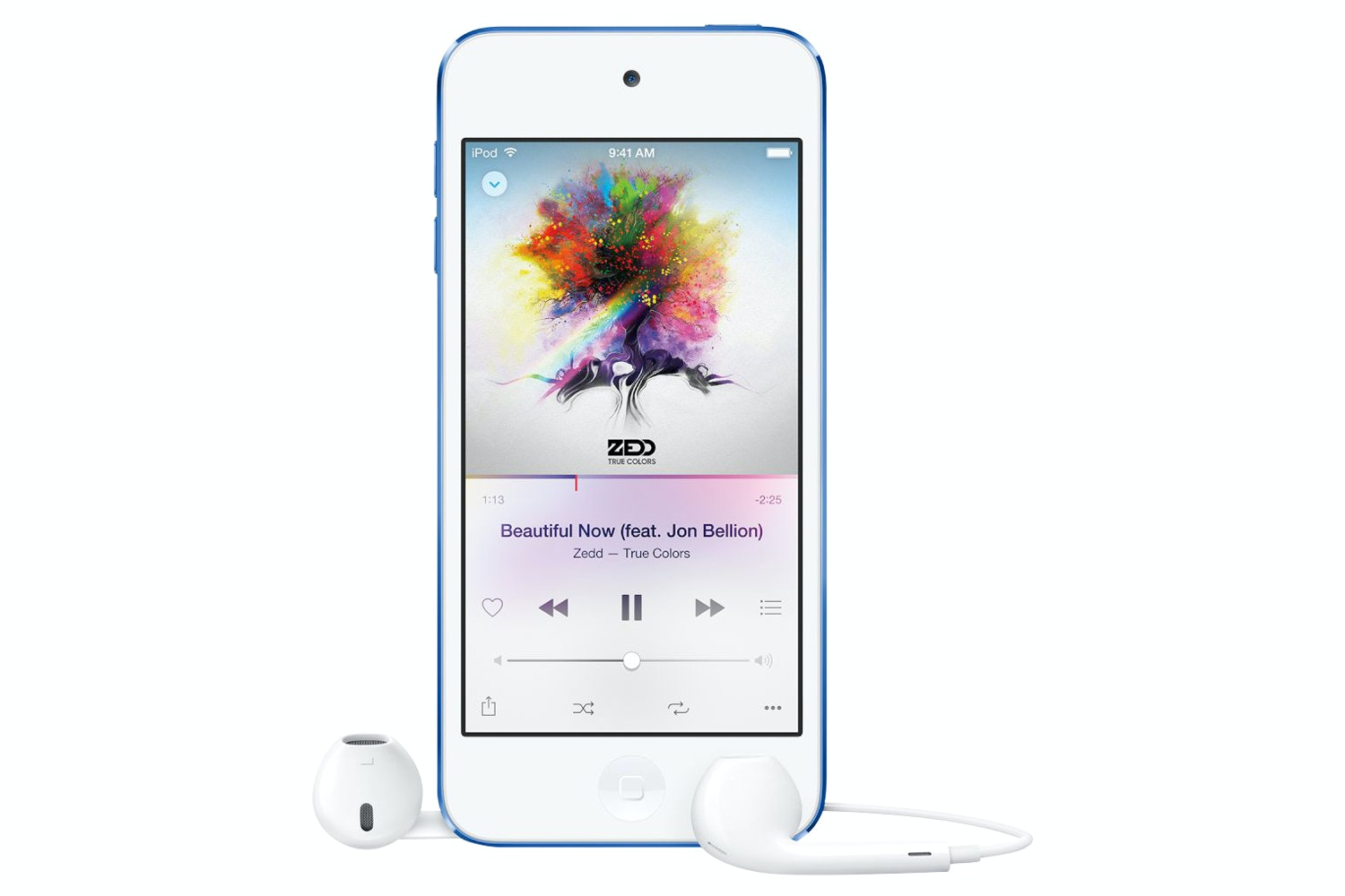 Apple iPod Touch | 32GB | Blue
