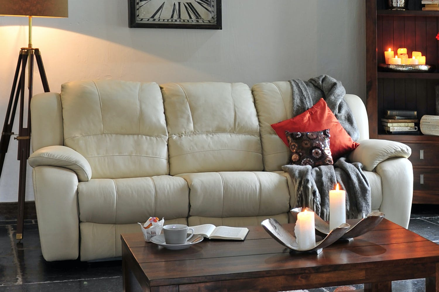 Love Your Home Sofa Shopping How To Choose The Right