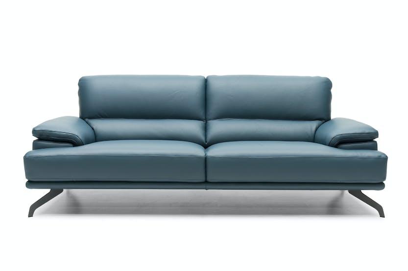 Giada 3 Seater Sofa Ireland
