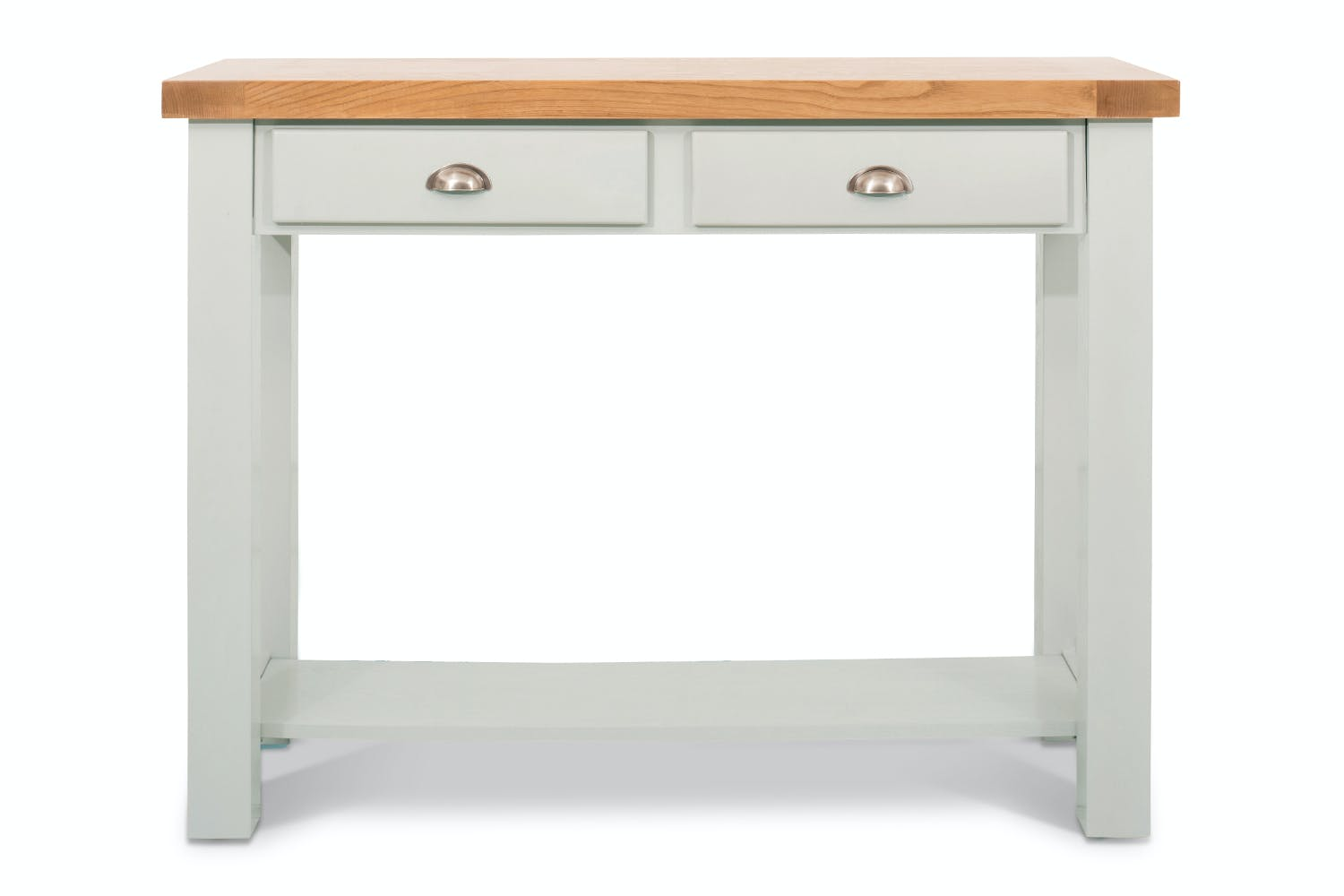 Amazing Hall Tables Console Tables Harvey Norman Furniture Ireland Machost Co Dining Chair Design Ideas Machostcouk