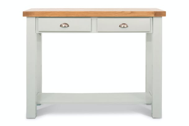 eef79205117103 Hall Tables & Console Tables | Harvey Norman Furniture | Ireland