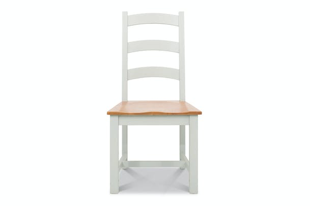 Harvest Dining Chair | Colourtrend