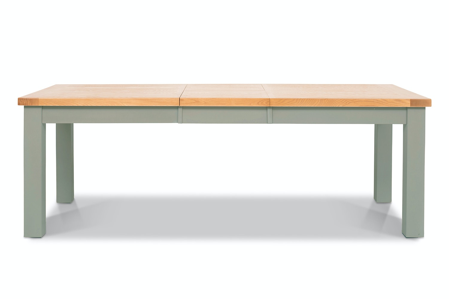 Harvest Extending Dining Table | Colourtrend | 180/230cm