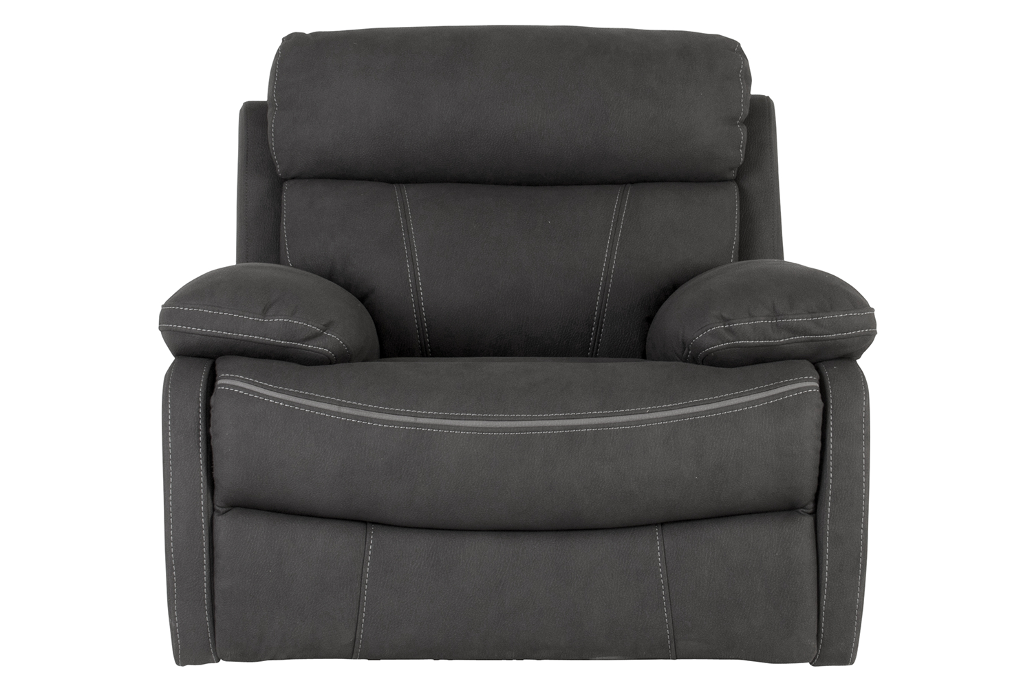 Arlo Electric Recliner | 1 Seater