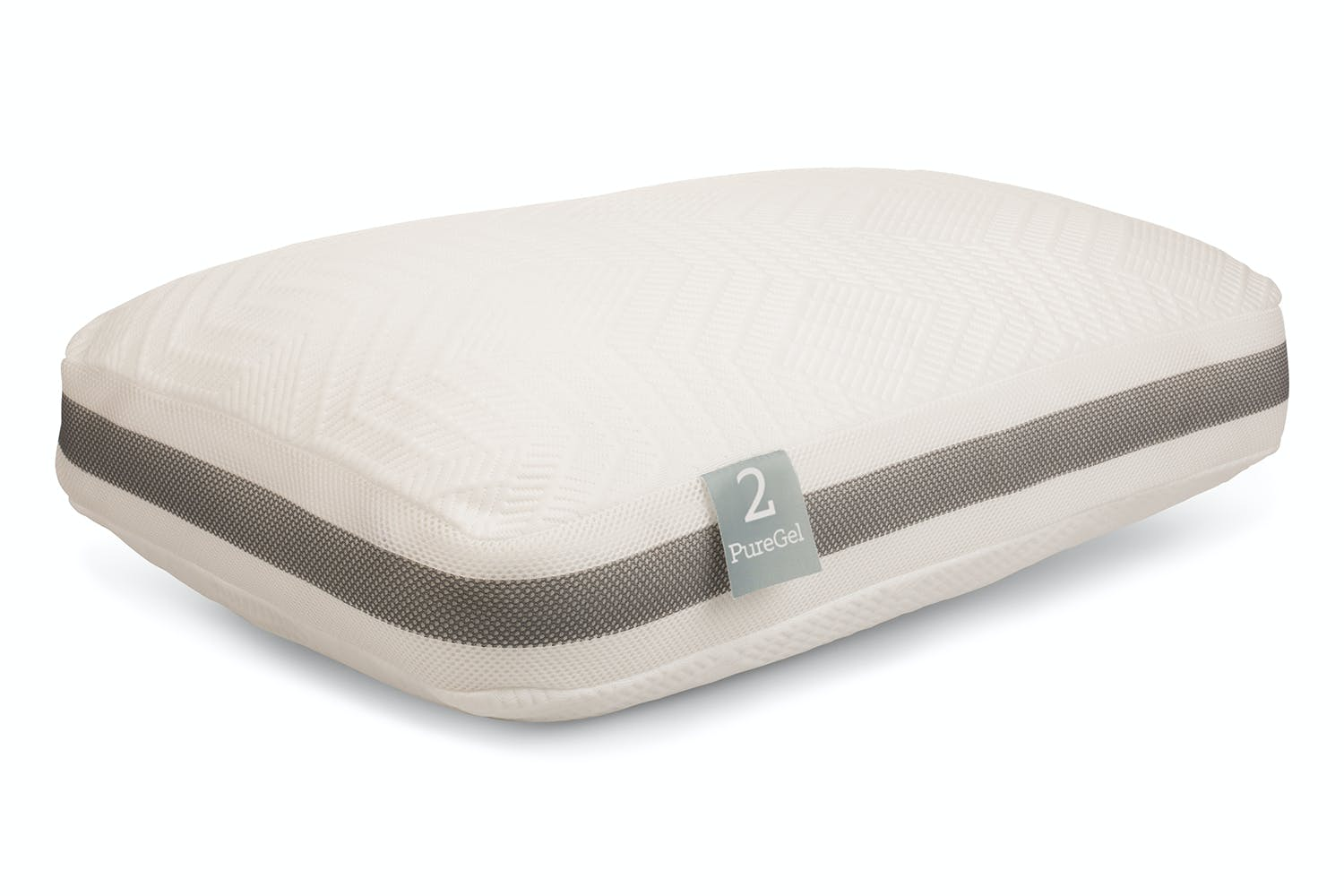 Sleep Studio Pillow | PureGel |2