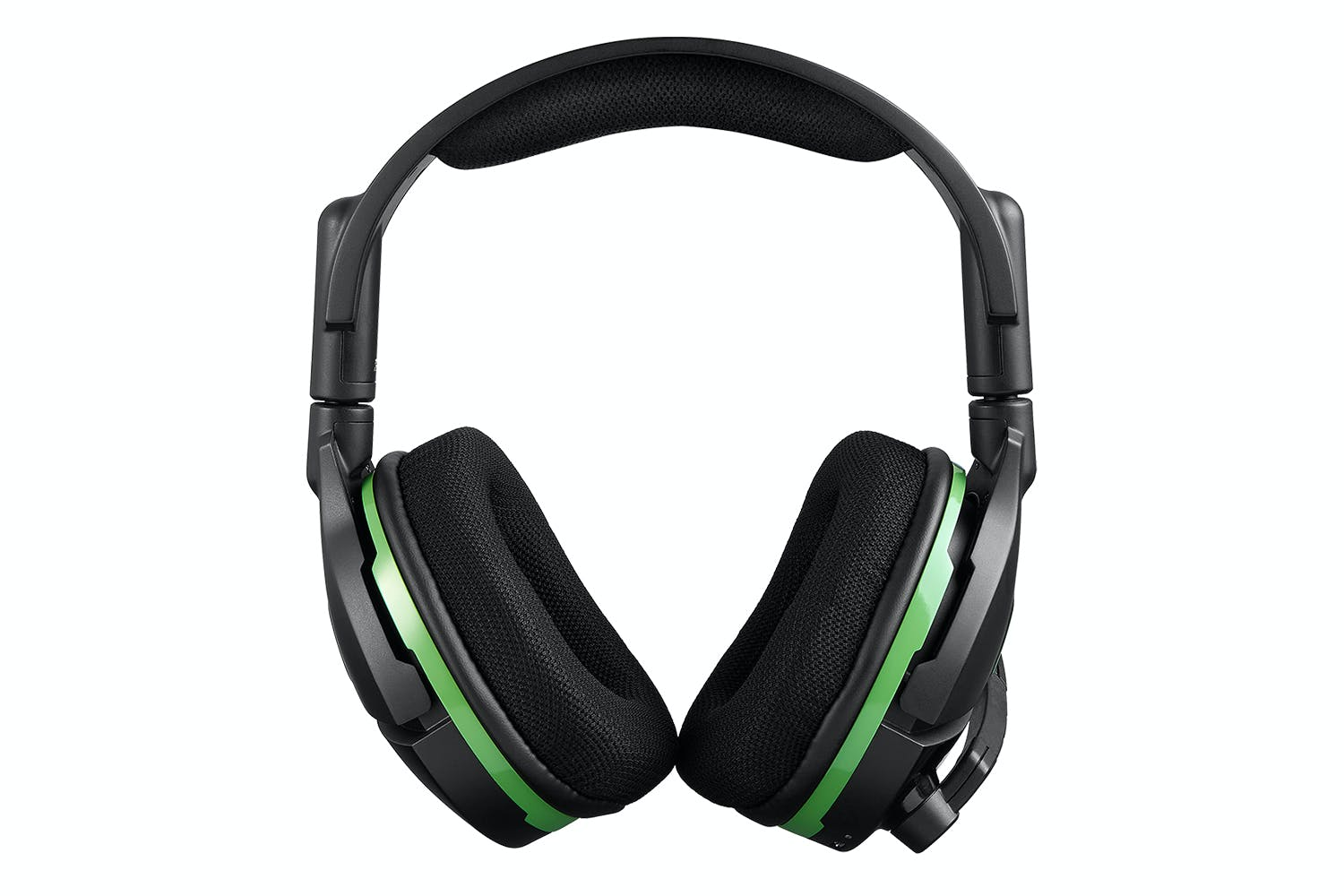 Turtle Beach Stealth 600P PS4 Headset | Black