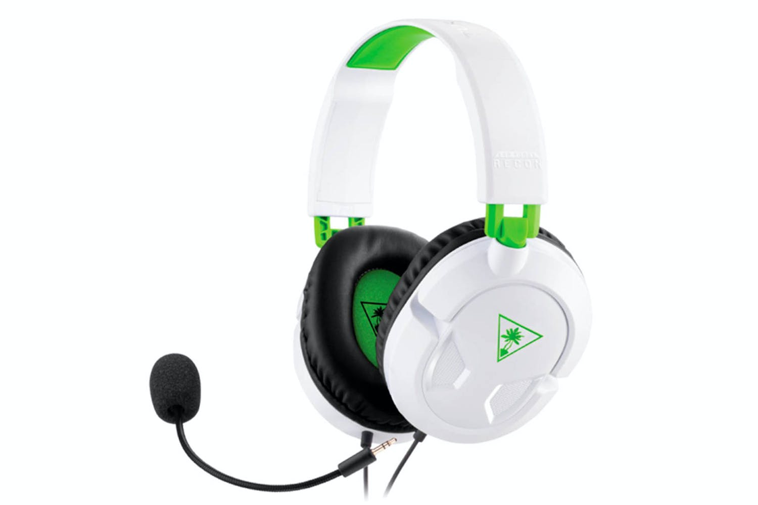 1ac9661afcd Turtle Beach Ear Force Recon 50X Xbox One Headset | White | Ireland