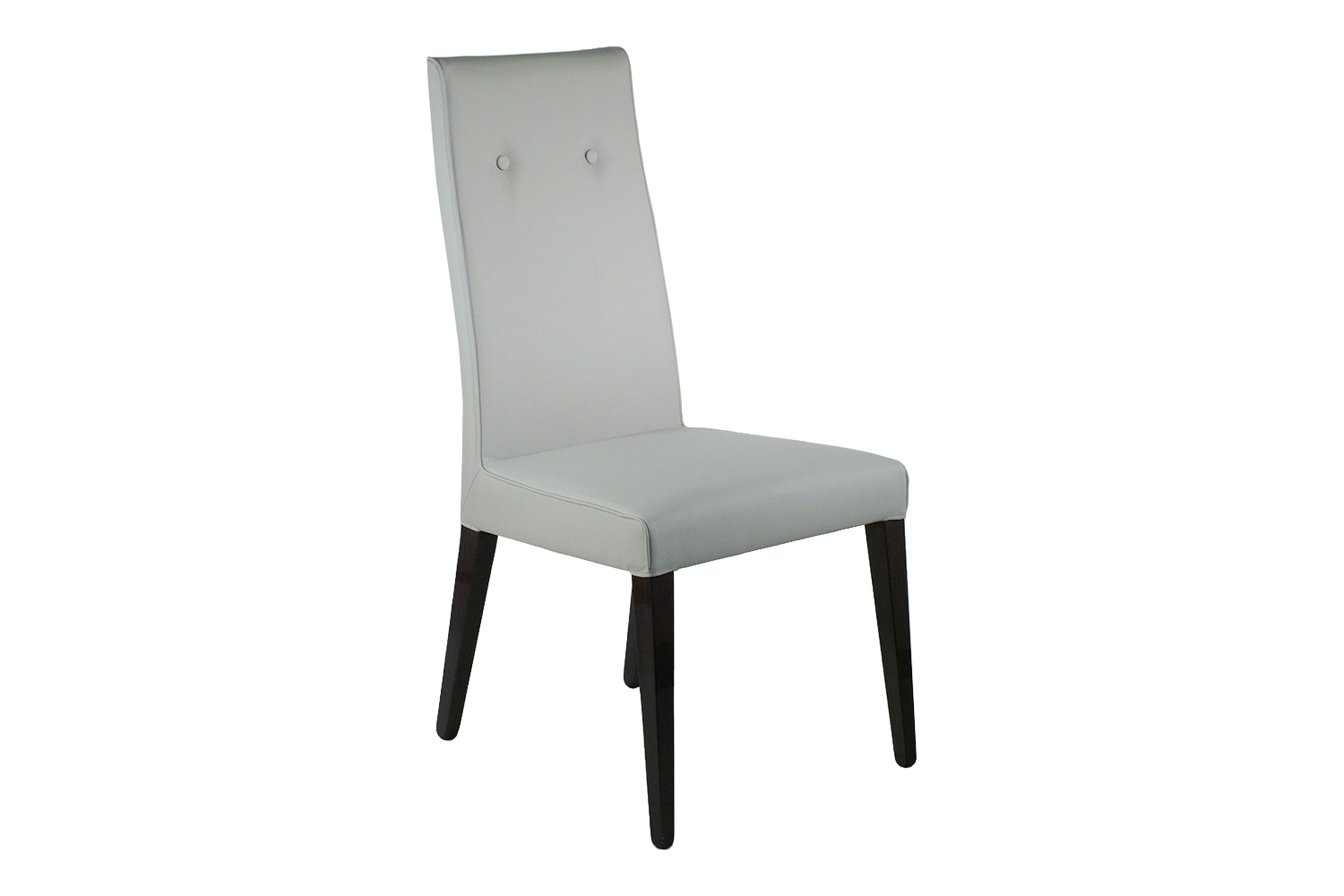 Montecarlo Dining Chair