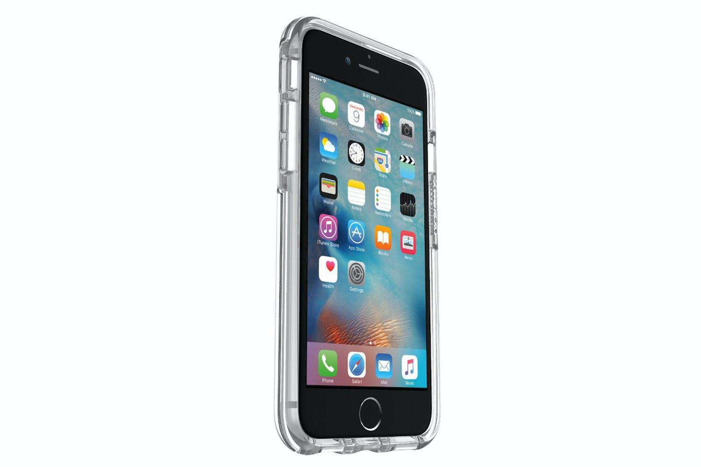 ... Otterbox Symmetry iPhone 6S Case  76b4f40cd146